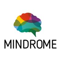 MINDROME